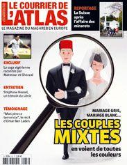 avocat en droit des trangers - Avocat Spcialis Mariage Gris