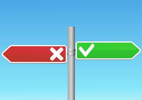 ICPE - Annulation d'autorisation avec effet différé