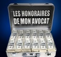 http://files.avocats.fr.s3.amazonaws.com/member/nicolas.creisson/682ED095-6E43-4C88-8159-131CD29DD20C.image_200.jpg?110513025135