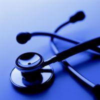 Les informations à connaitre pour les victimes d'accident de la route, d'accident de la circuation, d'accident médicaux, accident de la vie